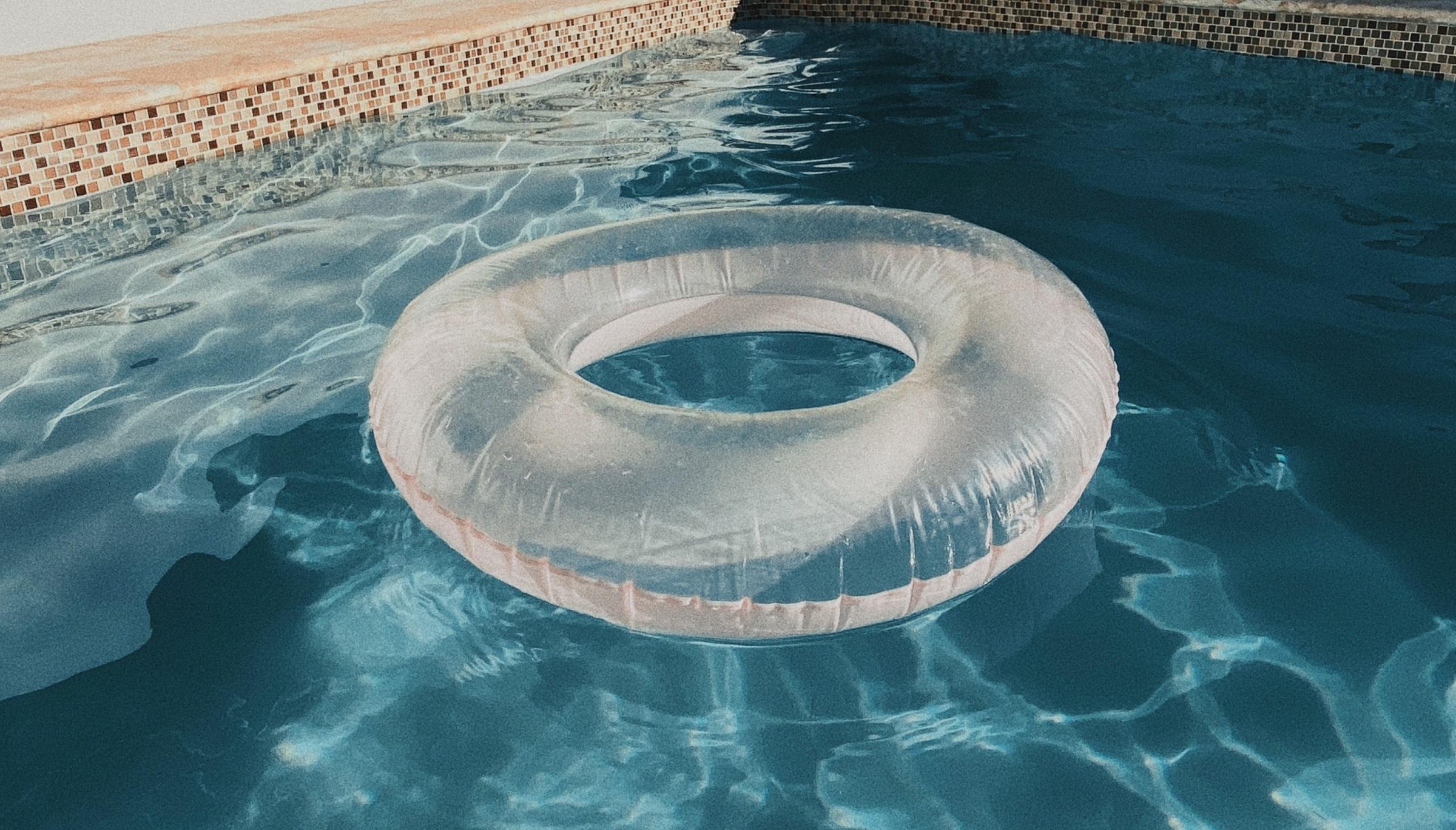 leisure_pool_float_optimized