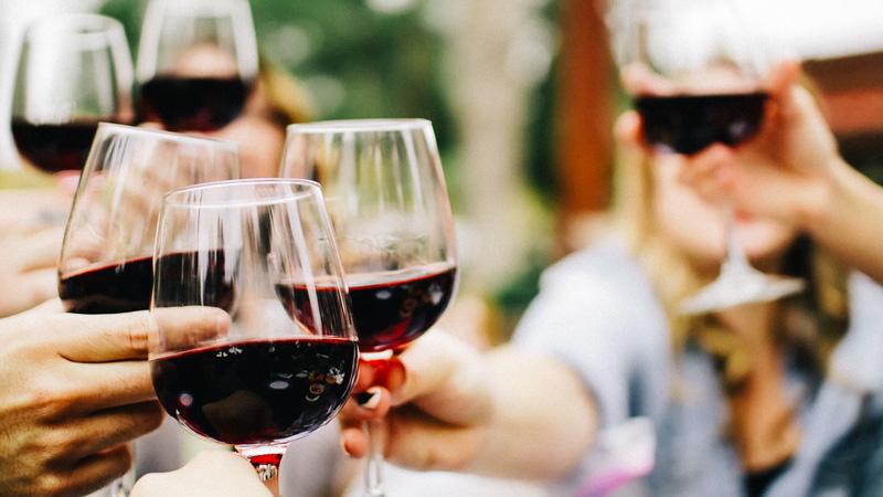 wineevenings