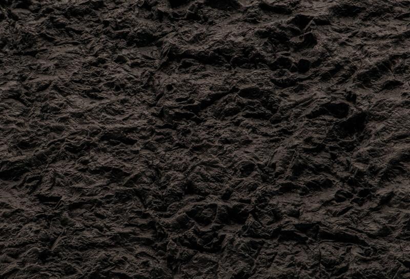 mud_bath_texture