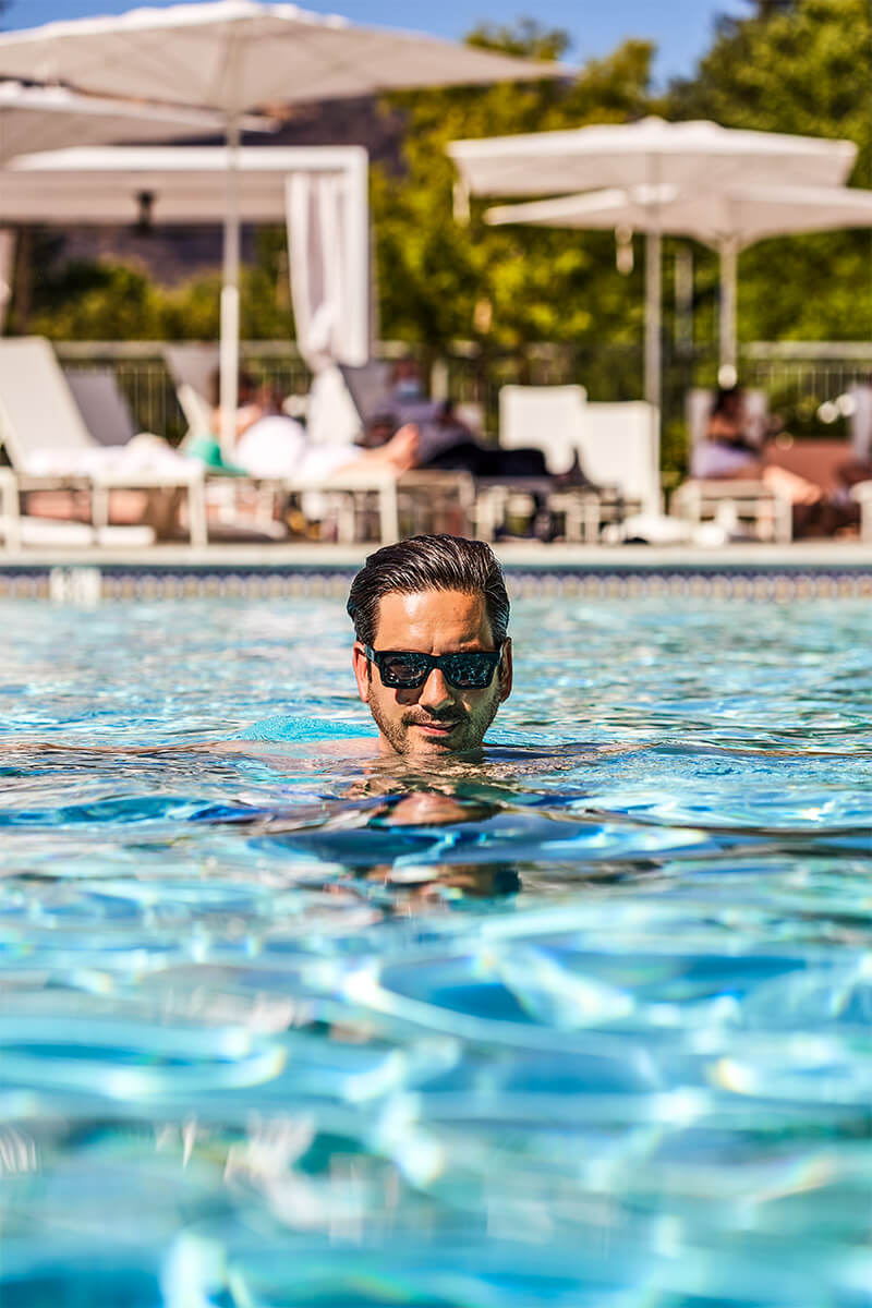 pool-shades